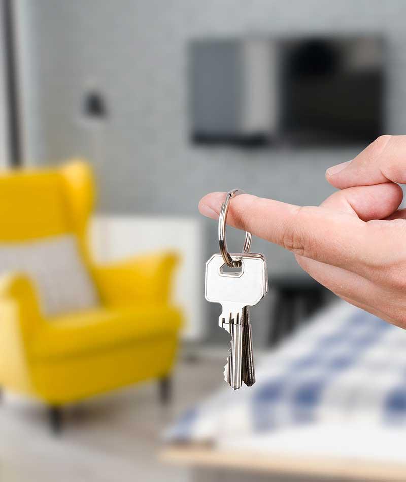 agence immobilière sans commission